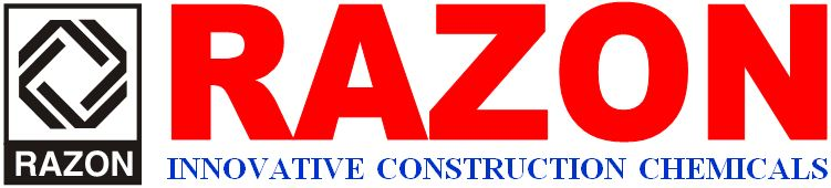 RAZON CONSTRUCTION CHEMICALS